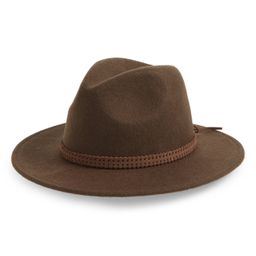 Felt Panama Hat   Nordstrom