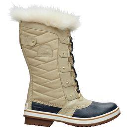Sorel Tofino II Boot | Backcountry