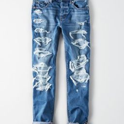 Tomgirl Jean   American Eagle Outfitters (US & CA)