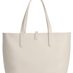 Time and Tru Leigh Tote | Walmart (US)