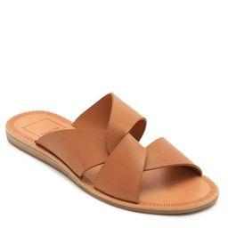 Derby Sandal | DSW