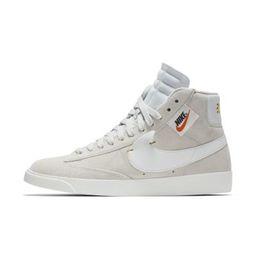 Nike Blazer Mid Rebel Women's Shoe. Nike.com   Nike (US)