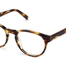 Percey Wide | Warby Parker