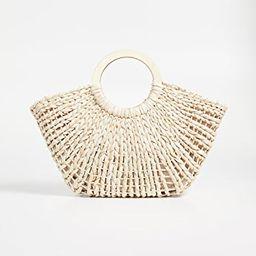 Fan Bag   Shopbop