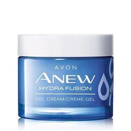 Anew Hydra Fusion Gel Cream | Avon