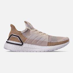 Women's adidas UltraBOOST 19 Running Shoes   Finish Line (US)