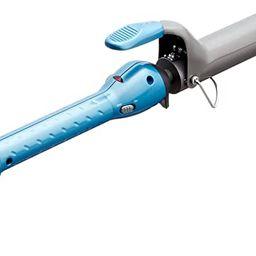 BaBylissPRO Nano Titanium Spring Curling Iron | Amazon (US)