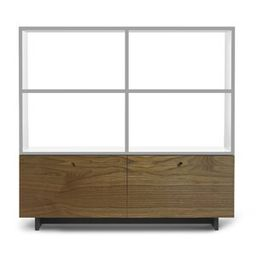 Wayfair.com - Online Home Store for Furniture, Decor, Outdoors & More   Wayfair North America