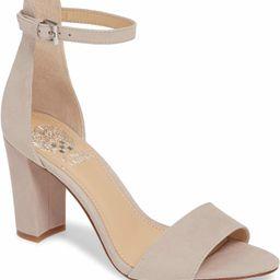 Corlina Ankle Strap Sandal | Nordstrom