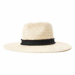 Joanna II Straw Hat | Nordstrom