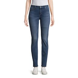 a.n.a. Curvy Skinny Jeans | JCPenney