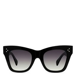 CELINE Women's Polarized Square Sunglasses, 50mm Back to Results -  Jewelry & Accessories - Bloom... | Bloomingdale's (US)