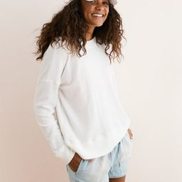 Aerie Beach Fleece   American Eagle Outfitters (US & CA)