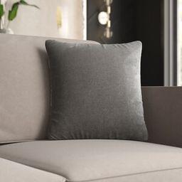 Throw Pillow | Wayfair North America