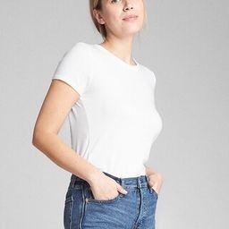 Vintage Wash Crewneck T-Shirt | Gap US
