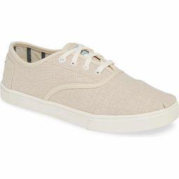 Cordones Sneaker | Nordstrom