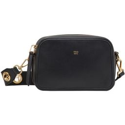 Camera Case shoulder bag | FarFetch US