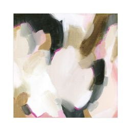 """""""Lush Composition"""" - Painting Limited Edition Art Print by Melanie Severin.   Minted"""