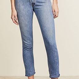 RE/DONE | Shopbop
