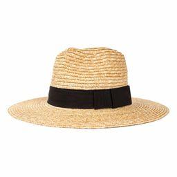 'Joanna' Straw Hat | Nordstrom