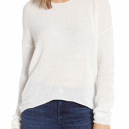 Coastal Thermal Sweater | Nordstrom