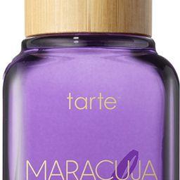 TarteMaracuja Oil | Ulta