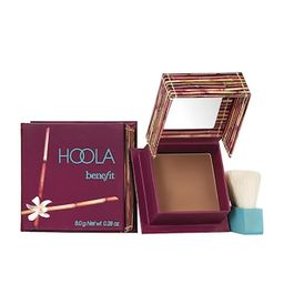 Benefit Cosmetics 2 to Hoola Bronzer Set from Revolve.com | Revolve Clothing (Global)