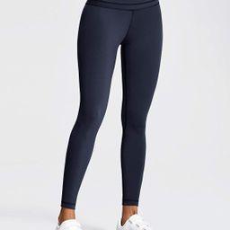 CRZ YOGA Women's Naked Feeling High-Rise Tight Yoga Pants Workout Leggings-25   Amazon (US)