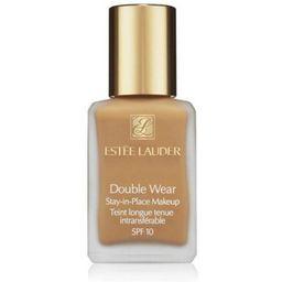 Double Wear Stay-In-Place Makeup SPF10 - # 2C3 Fresco - All Skin Types by Estee Lauder for Women ...   Walmart (US)