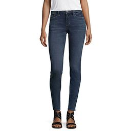 a.n.a Skinny Jeans | JCPenney