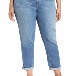 Rating 4out of5stars(1)1Stretch Organic Cotton Boyfriend JeansEILEEN FISHERPrice$198.00Free Shipp... | Nordstrom