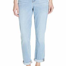 Rating 4.2out of5stars(123)123Organic Cotton Boyfriend JeansEILEEN FISHERRegular & PetitePrice$17... | Nordstrom