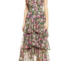 https://m.shop.nordstrom.com/s/wayf-chelsea-tiered-ruffle-maxi-dress/4926277?origin=keywordsearch-pe | Nordstrom