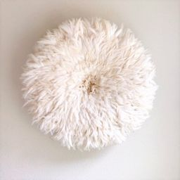 Large Juju Hat - Cream / Ivory | Etsy (US)
