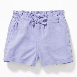 https://oldnavy.gap.com/browse/product.do?vid=1&pid=394129022&searchText=Girls+purple+shorts   Old Navy US