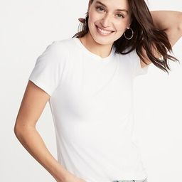 White Lily   Old Navy US