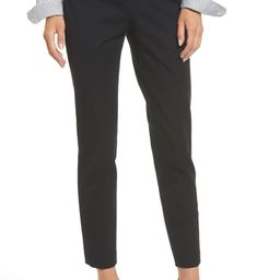 Ankle Pants   Nordstrom