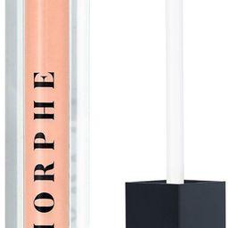 MorpheLip Gloss   Ulta