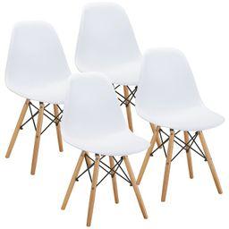 Carita Dining Chair | Wayfair North America