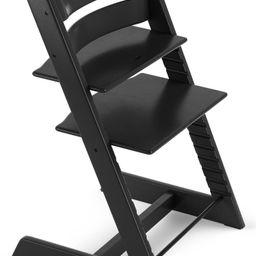 Tripp Trapp® Chair | Nordstrom