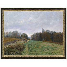 Impressionist Landscape | McGee & Co.