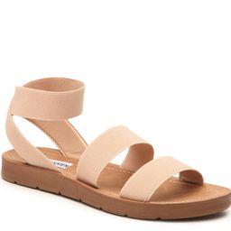 Raffy Sandal | DSW