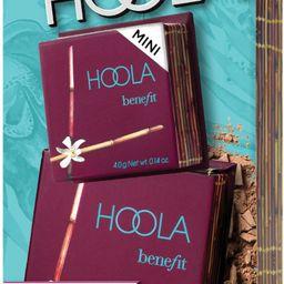 2 to Hoola Bronzer Set | Ulta