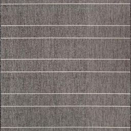 """7' 6"""" x 10' 9"""" Rectangle  Ships in 48 Hours $296.00 $118.39with discount 