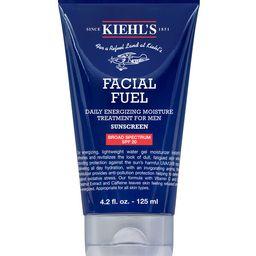 Facial Fuel SPF 20 | Kiehls (US)
