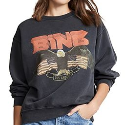 ANINE BING | Shopbop