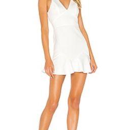 Vickie Mini Dress                                          superdown | Revolve Clothing (Global)