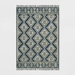 America Tapestry Rug - Threshold™   Target