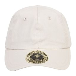 TopHeadwear Infant Cargo Baseball Hat | Amazon (US)