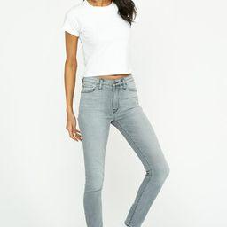 Barbara High Rise Super Skinny Jean | Hudson Jeans
